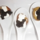 Baked Baby Potatoes with Acadian Caviar
