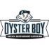 OYSTER BOY - RETAIL, RESTAURANT, CATERING